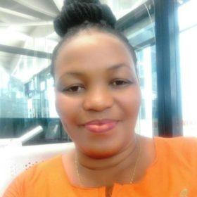 Profile picture of Basiliana Emidi