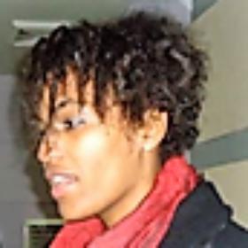 Profile picture of Jaelsa Moreira - Cabo Verde